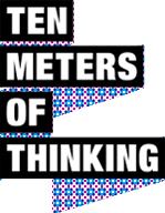 tenmetersofthinking logo