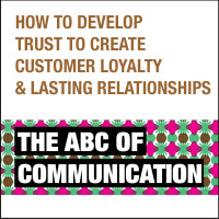 ABC_of_communication-big