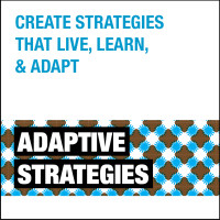Adaptive_strategies-big