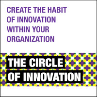 Circle_of_innovation-big