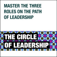 Circle_of_leadership-big