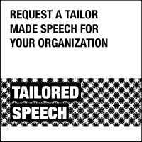 Tailered_speech-big