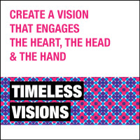Timeless_visions-big