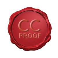 CC-Proof_logo