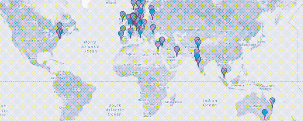 Carousel_MAP3