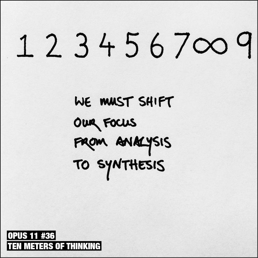 OPUS_11_#36