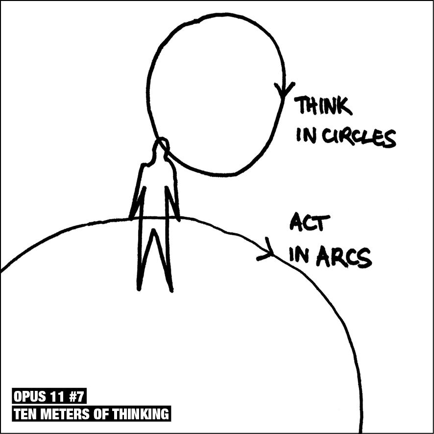 OPUS_11_#7
